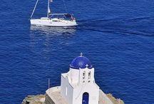 Greece lovely