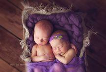 Newborn Monika Serek Photography