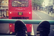 Photo / London