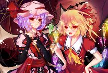 Touhou project 》 / ▬▬▬▬▬▬▬▬▬▬▬ஜ۩۞۩ஜ▬▬▬▬▬▬▬▬▬▬▬▬