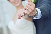 The Wedding Ring || LPS / Wedding Rings, Wedding Ring Poses, Wedding Ring Ideas 862-244-5897