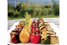 (Cook) Books Worth Reading / by Foodsoul , Hospitality solutions