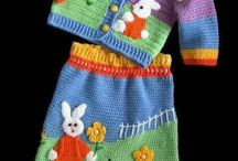 dekoratif bebek takımı