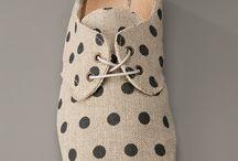 Anniel shoe