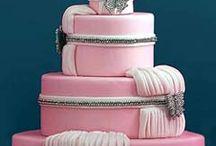 Would U Swap a Wedding Cake
