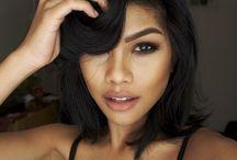 Makeup4u/ Nails