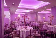 THE BEST WEDDINGS IN SYDNEY