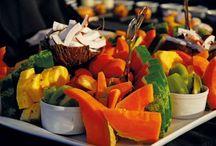 DINE & UNWIND 2, 3, 4 / DINE & UNWIND 2, 3, 4 Scoprite un modo colorato di stare a tavola! http://www.colorhotel.it/pacchetti-vacanza-lago-di-garda