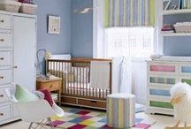 Kiddies Bedrooms