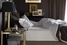 master bedroom addition design