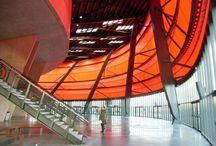 Zenith Music Hall, Strasbourg