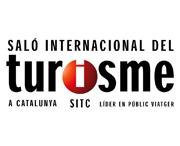 Saló Internacional del Turisme 2013 / www.saloturisme.com  Trobaràs una gran varietat de destinacions nacionals i internacionals: estades al Mediterrani, rutes de turisme esportiu, enològic i gastronòmic, creuers, propostes de càmping i ofertes de les agències de viatges.