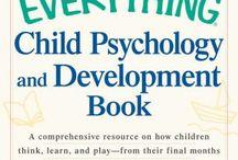 Adolescent Psychology Resources / Adolescent Psychology Resources