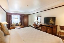 Bali Best Hotel/Resort Deals / 7 Nights 8 Days Accommodation Deal 2 Adults 2 Children Starting from $199