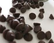 chocolate:X:X / by Dama Damaris