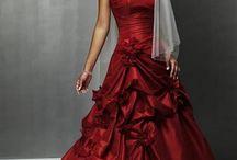 My Perfect Wedding  / by Michaela Warren