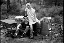 Photographers / by Jennifer Strauss