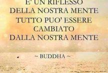 Frasi buddismo