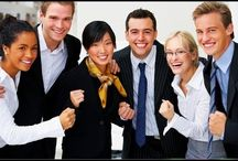 Tools 2 Succeed Training / Leadership and Sexual Harassment Training