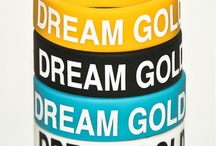 Dream Gold • Accessories/Other