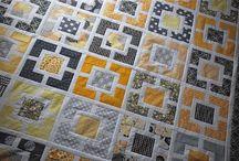 quilt,patchwork