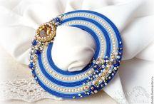 spille e accessori bijoux