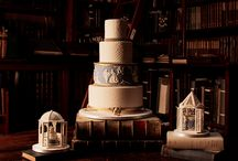 Keiron George Cake Designs: Approved Wedding Affair Supplier / Cakes, Cupcakes, Macarons, Biscuits and Favours from the gorgeous Keiron Murphy from Keiron George Cake Design.. Visit www.keirongeorge.co.