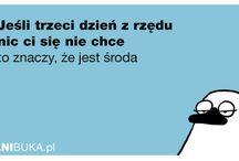 Buka.pl