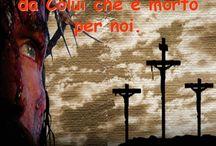 MARCO FRISINA - Canti religiosi