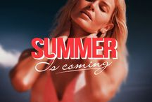 "SUMMER IS COMING / Discover LOVEA's last digital campaign ""SUMMER IS COMING""  Created by Small Creative Unit"
