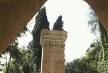 Tomba di Virgilio