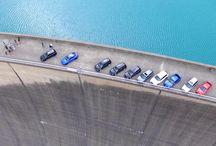 Autos - Audi RS