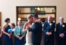 First Dance Photos / First Dance Photos