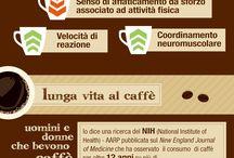 progetto caffè?