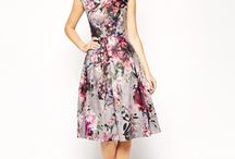 Event Outfits / wedding guest/christening