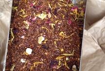 Rooibos Jhoannesburg par Christine Dattner /  #tea #thes #teaporn #tealover #lifestyle #luxury #teatime #degustation #teaclub #health #healthy #greentea #teathings #teablog #food #foodporn #yummy #indulge #pleasure #harmony