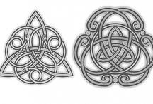 Celtic Re-Pin Exchange by Tain Silver / A shared board and a place to store all of our favourite Celtic images. Please  email info@tainsilver.com if you would like to be added or removed from this board.