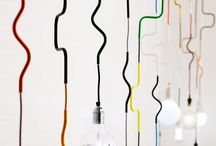 A2_cable lamp