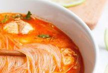 ***ASIAN FOOD***