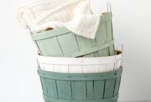 | Furniture & Decor Inspirations |