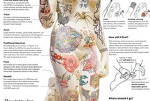 IDEAS_Tattoos