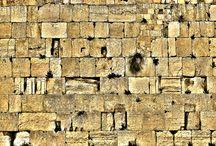 Zionism /  Israel