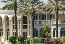 http://www.palmbeachrealestatepros.com/ / Home Search Palm Beach County is your most comprehensive source for real estate homes, Homes for sale, Home for Rant in Palm Beach FL, Boynton, and West Wellington. Call us at 561-779-6353.