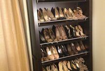Sss  Kitchen Corner Cabinet