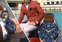 Guess / Vous vous sentez inspiré(e) par ces montres totalement splendides? Découvrez plus de styles de cette collection à la bijouterie La Perle Rare au 300 Rue Barkoff Trois-Rivières #bijouterielaperlerare Suivez nous aussi sur facebook & instagram