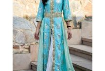 Wedding Wear Dresses / Festive dresses / Check out on Indian / South Asian Wedding dress style. Bridesmaid or bride to be - you will get your dose of inspiration