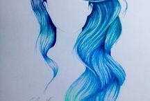 haj rajzok