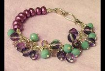 beads brecelets