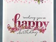 cards happy wishes su! SAB 2018