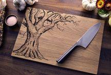 Brandmalerei Holzbrand woodbranding